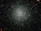 Чорні діри та нейтронні зірки можуть приховано зливатися в щільних зіркових скупченнях