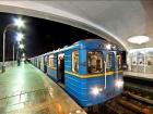 Кличко хоче відновити роботу метро з 25 травня