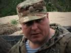 На Луганщині від вибуху загинув комбат поліції