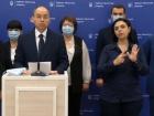 Очільник МОЗ Степанов анонсував «суттєві зміни» у медичній реформі