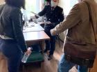 Під Києвом у нелегальному будинку пристарілих від COVID-19 померли пенсіонери