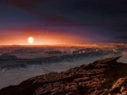 """Підтверджено наявність """"Землі"""" навколо найближчої зірки"""