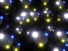 Пошук темної матерії за допомогою найхолоднішого матеріалу у Всесвіті