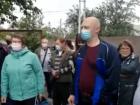 Російські медики зізналися, що приймали участь у війні на сході України