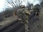 Українського захисника на Донбасі вбили кадрові російські військові: відео