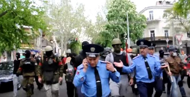 В МЗС нагадали Росії, хто перешкоджає розслідуванню одеських подій «2 травня» - фото