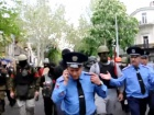 В МЗС нагадали Росії, хто перешкоджає розслідуванню одеських подій «2 травня»