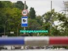 З 1 червня в Україні запрацюють перші камери автофіксації порушень ПДР