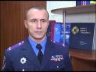 З Кагарлицького відділення поліції звільнено 10 співробітників, заявив керівник поліції Київщини