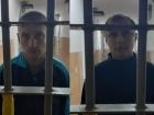 Заарештовано поліцейських-ґвалтівників з Кагарлика