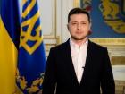 Зеленський пригрозив головам ОДА за невиплату надбавок медикам