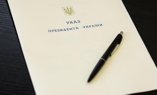 Зеленський продовжив санкції у відповідь на російську агресію - фото