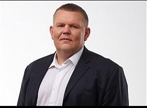 Знайдено застреленим народного депутата Валерія Давиденка - фото