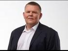 Знайдено застреленим народного депутата Валерія Давиденка