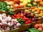 3-7 червня в Києві відбудуться продуктові ярмарки