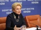 Арешт Богатирьової скасовано: прокуратура не вручила їй підозру