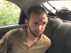 На Київщині чоловіка затримано за вбивство рідної сестри та ще двох людей