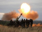 ООС: окупанти застосовували 122-мм артилерію, прикриваючись цивільними мешканцями