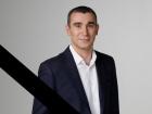 Помер недавно призначений очільник Деснянської РДА