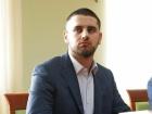 Скандальний екс-нардеп Дейдей став помічником начальника поліції Києва