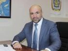 Справа Гандзюк: Манегра затримали і везуть до Києва