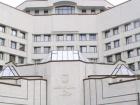 Судді КСУ скасували відповідальність суддів за завідомо неправосудне рішення