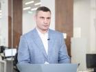 В Києві зобов'язали ресторани, ТРЦ тестувати своїх співробітників ІФА-тестами