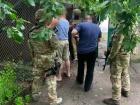 В Одесі СБУ затримала сепаратиста, який налагодив зв'язки з ОРДЛО