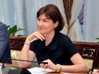 Венедіктова закрила справу проти Бахматюка щодо привласнення 1,2 млрд грн