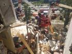 Вибух в будинку на Позняках: ще один загиблий, невідома доля трьох людей