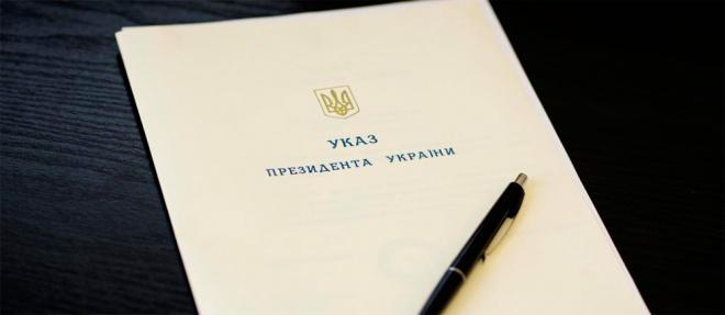 """Зеленський дав """"заслуженого"""" співаку Потапу, який висловлював подяку країні-агресору - фото"""