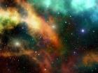 Астрономи уточнили вік Всесвіту
