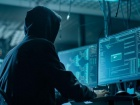 Держдеп США пропонує по $1 млн за інформацію про українських хакерів