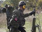 Доба в ООС: окупанти здійснили 9 обстрілів позицій українських військ