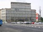 """Готель """"Дніпро"""" продали за більше, ніж 1 млрд грн"""