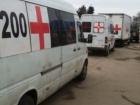Окупанти понесли суттєві втрати на Донбасі