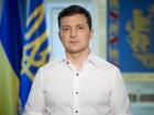 Суд знову не став розглядати порушення закону президентом Зеленським: недоторканність