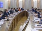Україна припиняє співпрацю з країною-агресором у боротьбі з тероризмом