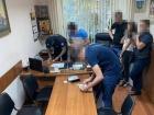 В Одесі поліцейські «дахували» 13 борделів