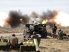 В ТГК домовилися про повне та всеосяжне перемир'я на Донбасі