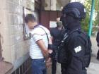 Вбивство заступника мера Черкас імітували і затримали депутата-замовника