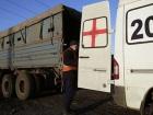 За минулий тиждень окупанти на Донбасі безповоротно втратили 25 бойовиків