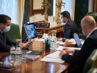Зеленський: Не треба поспішати з продовженням карантину надовго