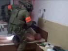 """Білорусь передала Росії """"вагнерівців"""", які воювали на Донбасі, стверджують в Генпрокуратурі РФ"""