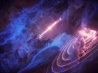 Дивне серцебиття з гамма-випромінювання спантеличило астрономів