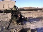 """""""Перемир′я"""" в ООС: окупанти тричі відкривали вогонь"""