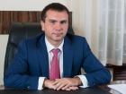 """""""Вовк за Вовка"""": суд забрав у НАБУ справу про ОАСК"""