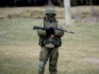 Доба в ООС: окупанти не стріляли, на міні підірвалися двоє захисників