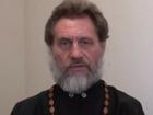 Священик катував захисників України на Донбасі