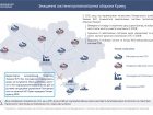 В ДБР розповіли про причини «втрати» Криму